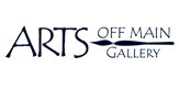 Arts off Main